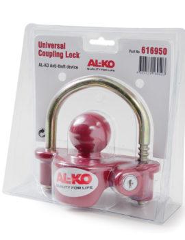 AL-KO Universal Coupling Lock
