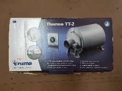 Truma Therme 5L Electric Water Heater