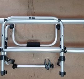 Thule Bike Rack – 2 Bike Holders
