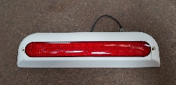 Rear Brake Light – Euro Caravans