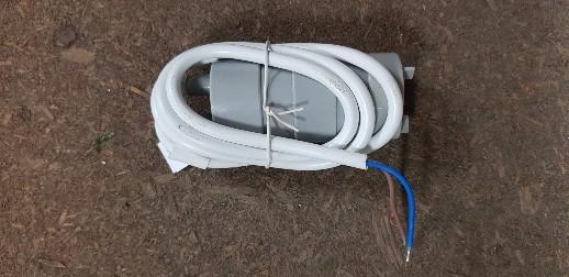 Water Pump 12volt