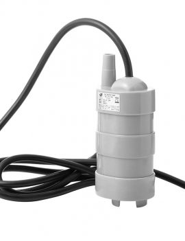 Water Pump 12volt