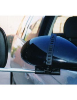 ORA TOWING MIRROR – CLIP ON