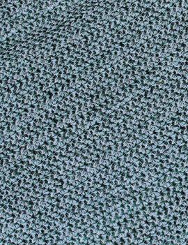 FLOOR MATTING – 6×2.5m