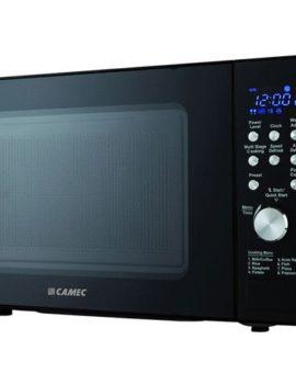Camec 20 Litre 700W Microwave